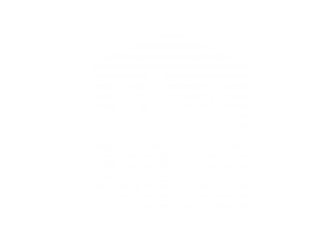 LOGO 2AGUAS BLANCO-01
